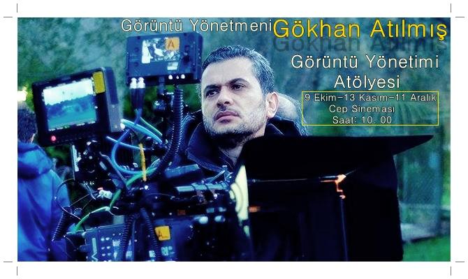 gokhan_atilmis